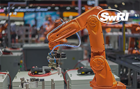 Technologies Enabling New Applications for Industrial Robotics