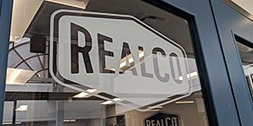 Catching Up with RealCo Accelerator Managing Director Cole Wollak