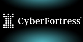 CYBERFORTRESS PLANS 2019 LAUNCH AS CYBER INSURANCE INDUSTRY GROWS