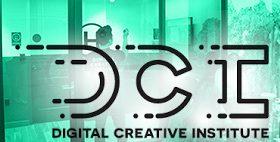 SA-BASED DIGITAL CREATIVE INSTITUTE DEBUTS FIRST DIGITAL MARKETING APPRENTICESHIP