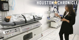 knight-aerospace-houston