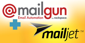 San Antonio email tech company Mailgun acquires French business